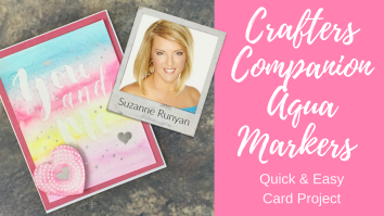 CraftersCompanion